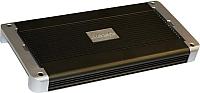 Автомобильный усилитель ACV GX-4.100 -