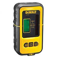 Детектор скрытой проводки DeWalt DE0892G-XJ -