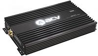 Автомобильный усилитель ACV ZX-1.1800D -