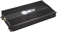 Автомобильный усилитель ACV ZX-1.3000D -
