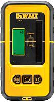 Детектор скрытой проводки DeWalt DE0892-XJ -