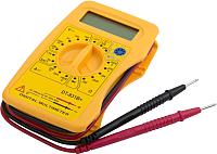 Мультиметр цифровой Electraline 58203 -