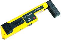 Мультиметр цифровой Electraline 58201 -