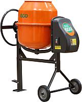 Бетономешалка Eco CMA-150 -