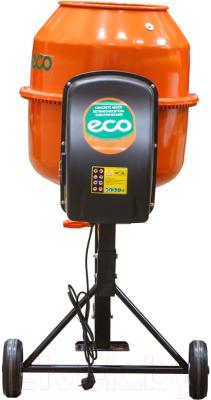 Бетономешалка Eco CMA-150
