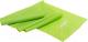 Эспандер Starfit ES-201 (1200x150x0.35мм, зеленый) -