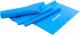 Эспандер Starfit ES-201 (1200x150x0.45мм, синий) -