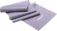 Эспандер Starfit ES-201 (1200x150x0.55мм, серый) -