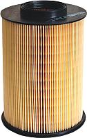 Воздушный фильтр Filtron AK372/1 -