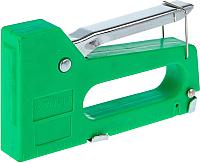 Механический степлер Tundra 1550259 -
