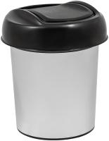 Контейнер для мусора Plast Team Palm 2213083 -
