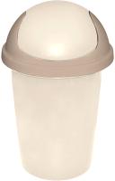 Контейнер для мусора Plast Team Rambai 2213036 -