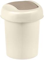 Контейнер для мусора Plast Team Palm 2213018 -