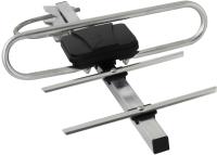 Цифровая антенна для тв Esperanza Thunder S EAT104 -