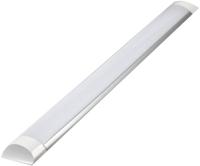 Светильник линейный Truenergy 18W 6500K 10622 -