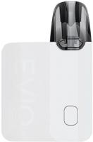 POD-система Joyetech Evio Box Pod 1000mAh (2мл, белый) -
