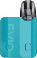 POD-система Joyetech Evio Box Pod 1000mAh (2мл, синий) -