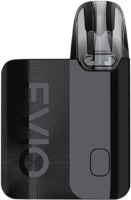 POD-система Joyetech Evio Box Pod 1000mAh (2мл, черный) -