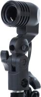 Патрон для ламп вспышки и зонта Falcon Eyes LH-27SU / 14881 -