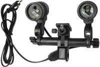 Патрон для ламп вспышки и зонта Falcon Eyes LH2-27SU / 20564 -
