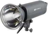 Вспышка Falcon Eyes TE-1200BW v3.0 / 26837 -