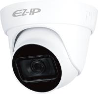 Аналоговая камера Dahua EZ-HAC-T5B20P-A-0280B -