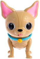 Интерактивная игрушка Zabiaka Мой питомец: собачка / 4613752 -