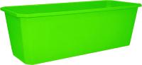 Ящик для рассады Plastic Republic ING1805 СЛ -