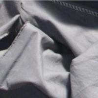 Фон тканевый FST B-33 3x3м / 00-00000150 (серый) -