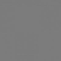 Фон пластиковый FST 60x130см / ут-00000106 (серый матовый) -