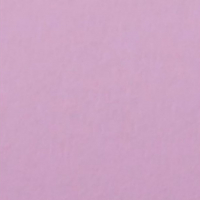 Фон бумажный FST 2/72x11м 1035 Baby Pink / ут-00000691 -