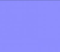 Фон бумажный FST 1024 Light Purple / ут-00000515 (2.72x11м) -