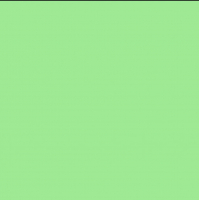 Фон бумажный FST 1026 Spring Green / ут-00000516 (2.72x11м) -