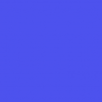 Фон бумажный FST 1027 Photo Blue / ут-00000517 (2.72x11м) -