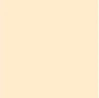Фон бумажный FST 1028 Ivory / ут-00000518 (2.72x11м) -