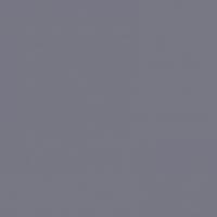 Фон бумажный FST 1031 Storm Grey / ут-00000521 (2.72x11м) -