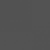 Фон бумажный FST 1034 Thunder Grey / ут-00000524 (2.72x11м) -