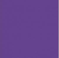 Фон бумажный FST 1002 / ут-00000313 фиолетовый (2.72x11м) -