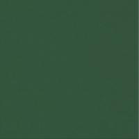Фон бумажный FST 1006 Dark Green / ут-00000225 (2.72x11м) -