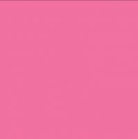 Фон бумажный FST 1011 / ут-00000314 темно-розовый (2.72x11м) -