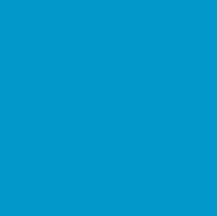 Фон бумажный FST 1020 / ут-00000316 небесно-голубой (2.72x11м) -