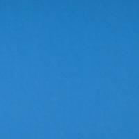 Фон бумажный FST 1036 Blue Lake / ут-00000692 (2.72x11м) -