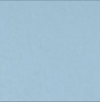 Фон бумажный FST 1037 Sky Blue / ут-00000693 (2.72x11м) -