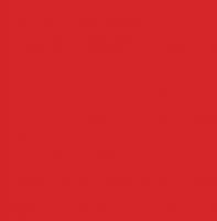 Фон бумажный FST Dark Red 1001 / ут-00000218 (2.72x11м) -