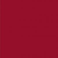 Фон бумажный FST Flame Red 1013 / ут-00000224 (2.72x11м) -