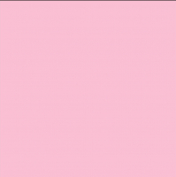 Фон бумажный FST Light Pink 1012 / ут-00000222 (2.72x11м) -