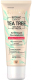 Тональный крем Eveline Cosmetics Botanic Expert Матирующий антибактериальный 3-в-1 02 Ivory (30мл) -