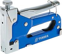 Механический степлер Tundra 1018497 -