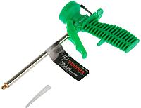 Пистолет для монтажной пены Tundra 881739 -