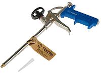 Пистолет для монтажной пены Tundra 881742 -